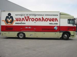1000x750_wagen_vanVroonhoven